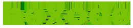 Nexode Tech Logo